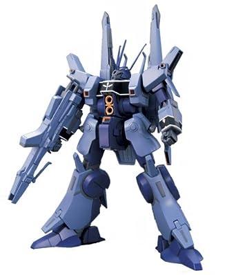 HGUC 1/144 ARX-014 ドーベン・ウルフ (ユニコーンVer.) (機動戦士ガンダムUC)