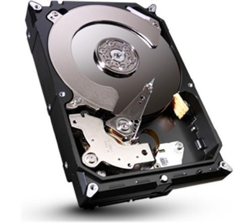 seagate-barracuda-3tb-7200rpm-sata3-64mb-cache-35in-internal-hard-drive
