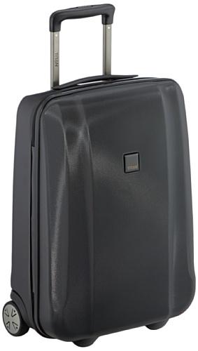 titan-mallette-ordinateur-a-roulettes-40-litres-noir