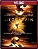 echange, troc Fountain [HD DVD] [Import USA]