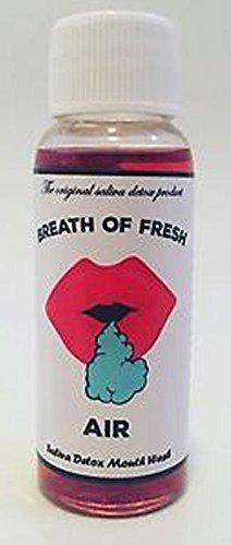 breath-of-fresh-air-saliva-detox-collutorio