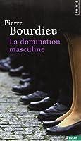 La domination masculine : Suivi de Quelques questions sur le mouvement gay et lesbien