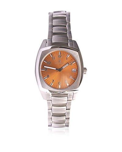 Radiant Reloj de cuarzo Woman RA01201 45 mm
