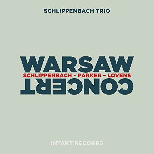 Warsaw Concert