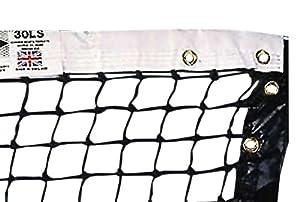 Buy Edwards 30 LS Tennis Net by Edwards