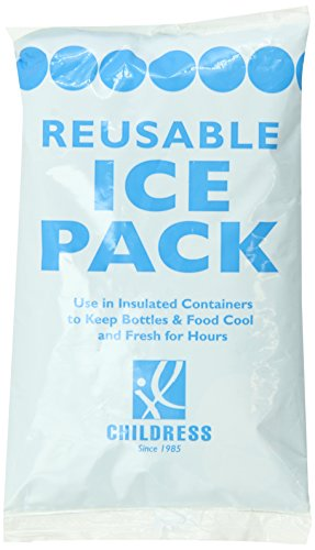 jl-childress-reusable-ice-packs-white-2-count