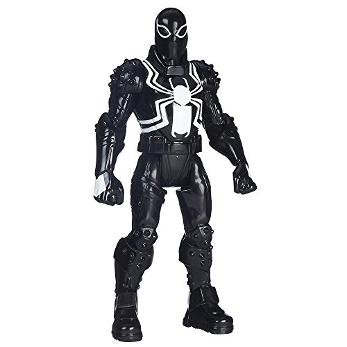 Taskmaster Costume For Kids