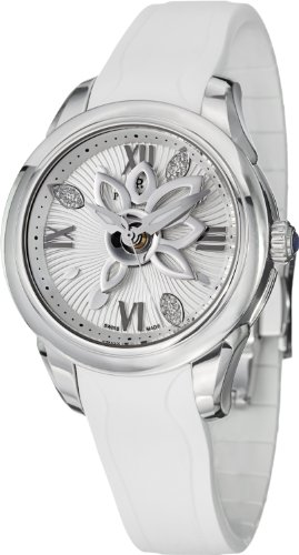 Perrelet Diamond Flower Women's Watch A2065/A