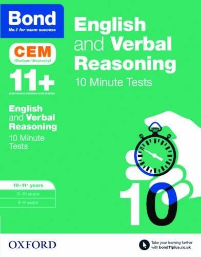 bond-11-english-verbal-reasoning-cem-10-minute-tests-10-11-years