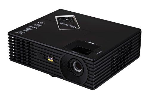 ViewSonic PJD5533W WXGA Dlp projector
