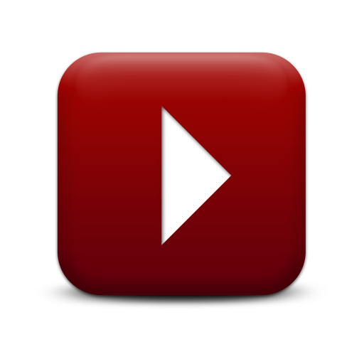 Music and Educational Videos a Free Kids Tube (Youtube App Store compare prices)