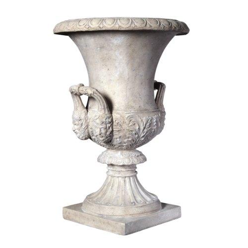 design-toscano-medici-greenman-architectural-garden-urn-statue
