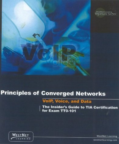 principles-of-converged-networks