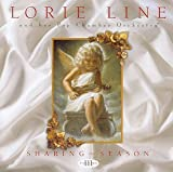 Lorie Line Sharing the Season, Vol 3