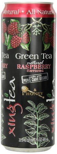 cott-beverages-xingtea-with-rasberry-and-honey-235-ounce-cans-pack-of-12-by-cott-beverages