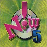 Now! 5by Various Artists...