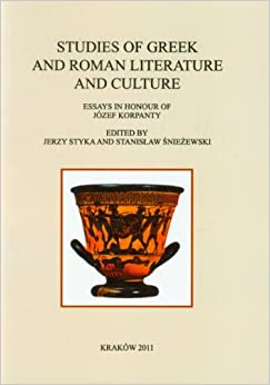 greek and roman culture Discover the greece culture and society in the greek islands: traditions, customs, religion, music, food, wine, music, products, recipes, cultural events and more.