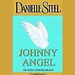 Johnny Angel | Danielle Steel