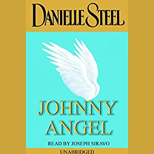 Johnny Angel Hörbuch