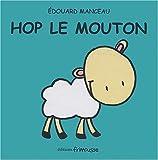 echange, troc Edouard Manceau - Hop le mouton