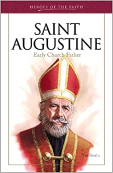 Augustine and the early church essay