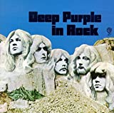 Deep Purple in Rock Thumbnail Image
