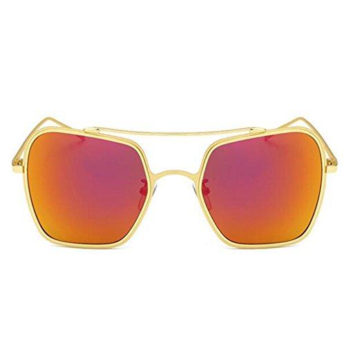 qtoo-korean-sunglasses-color-film-polarized-female-eyewearc4