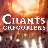 echange, troc Hortus Musicus - Les Chants du Ciel / Grérorien