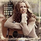 Anything But Down (Live) - Sheryl Crow