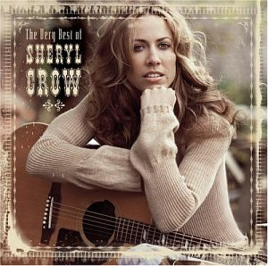 Sheryl Crow - The Very Best - Zortam Music