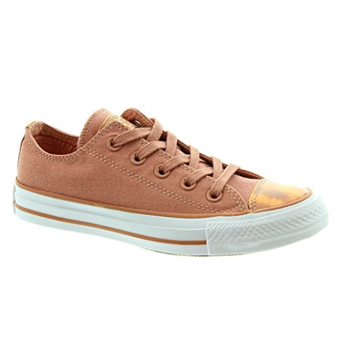 converse-chuck-taylor-ladies-brush-off-toe-cap-in-pink-3-uk-adult