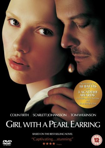 girl-with-a-pearl-earring-2004-dvd