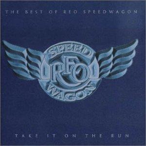 REO Speedwagon - Best Of REO Speedwagon - Zortam Music