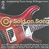 Radio 2 - Sold on Song Various Artists