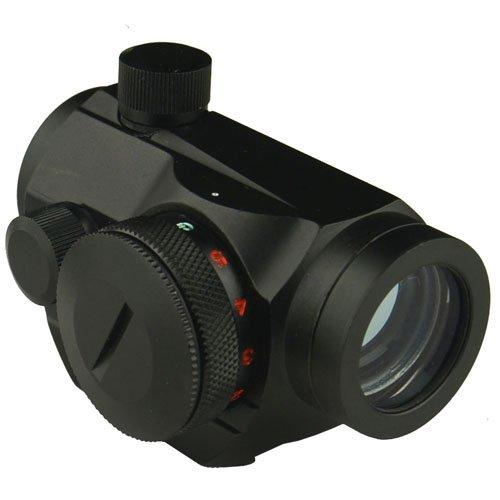 Trijicon Red Dot Sight