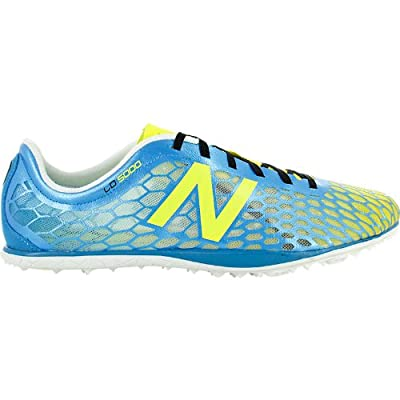 Balance Mens MLD5000 Running Shoes by NBR GmbH