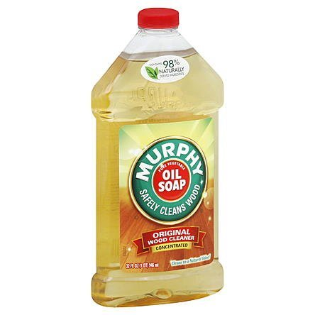 murphys-oil-soap-32-ounce-by-murphys