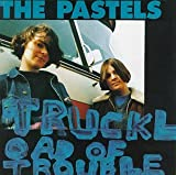 Truckload of Troubles: 1986-1993