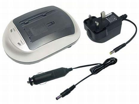 powersmartr-voltage-220v-ac-input-12v-1a-output-professional-camcorder-digital-camera-cam-battery-ch