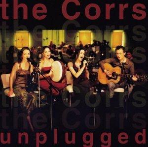 The Corrs - Musica Relajante Variada CD3 - Zortam Music