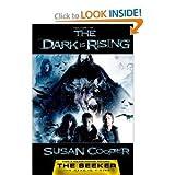 Dark Is Rising (M Books) (0174325312) by Cooper, Susan