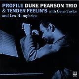 Profile & Tender Feelin's / Duke Pearson