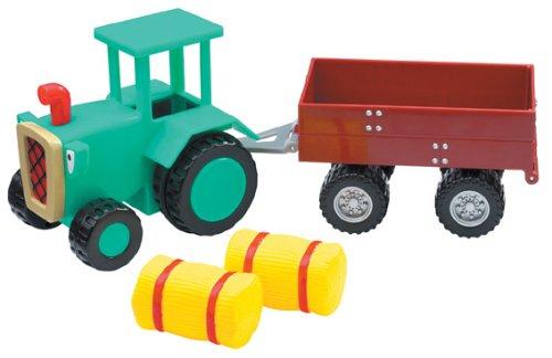 kidviduk bob the builder toys bob the builder travis
