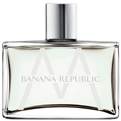 banana-republic-banana-republic-m-edt-125-ml-by-banana-republic