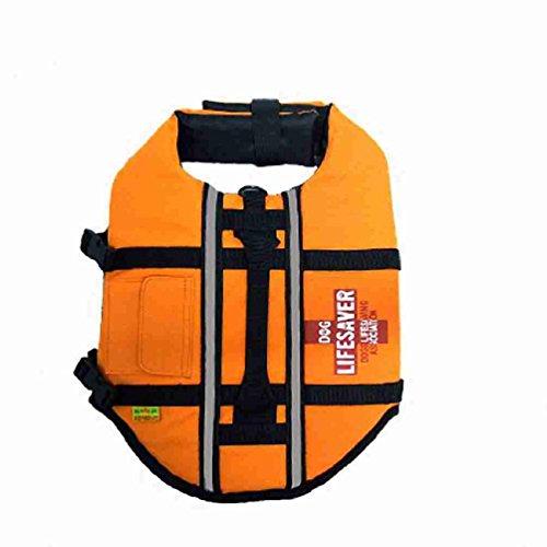 ttcity-dog-apparel-piscine-life-saver-jacket-vest-petit-orange