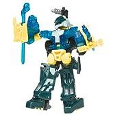 トランスフォーマービーストマシーンズ ミラージュ 海外限定 Transformers Beast machines Mirage