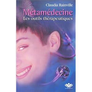 Métamédecine - Les outils thérapeutiques  41ZVTT5CY8L._SL500_AA300_