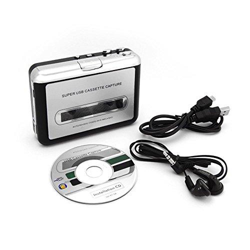 incutex-reproductor-y-conversor-de-casetes-a-mp3-portatil-para-digitalizar-casetes-con-pc