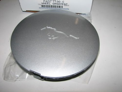 oem tire wheel center cap for ford mustang up for sale is a brand new