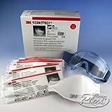 感染予防セット(N95マスク+密閉式ゴーグル)